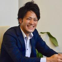 Takahiro Takimizu