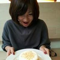 Naoka Nakamura