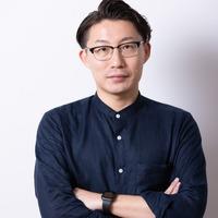 Satoshi Kawaguchi