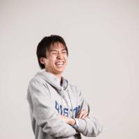 Hirotaka Hamada