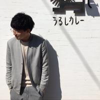 Ryosuke Ogomori