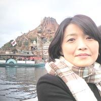 Haruko Sato
