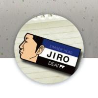 Jiro Chikada