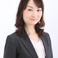Miyamoto Kaneda Yukako