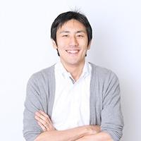 Ryosuke Kita