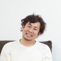 Daisuke Kubota