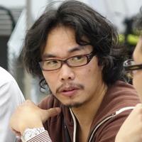 Kazuma Kadomae