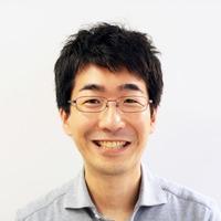 Tomoyuki Sugiyama