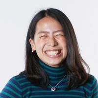 Hitomi Satou