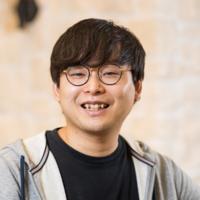 Ryosuke Kimura