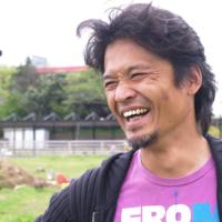 Yoshihiko Inui