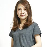 Nao Sakamoto