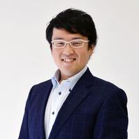 Yoshiaki Kimura