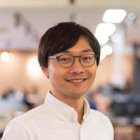 Ryushi Nagata