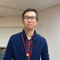 Takahiro Hayasaka