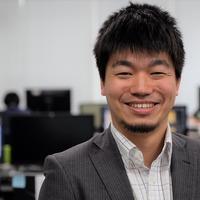 Ryosuke Sakuma