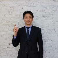 Kenji Fukahori