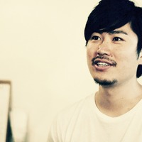 Naoki Hashimoto