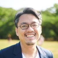 Shinsuke Oyama