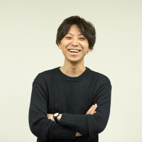 Kazunobu Raita