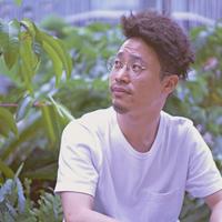 Akito Narahara