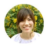 Yui Nakasu