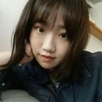 キム スンヨン