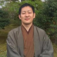 Shin Amaki