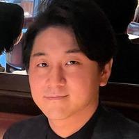 Yamada Yasuhiro