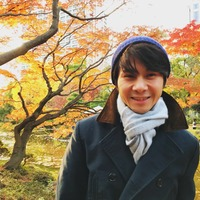 Shingo Sasaki