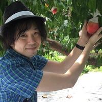 Shinji Nagata