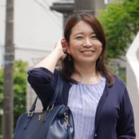 Yuuki Takashima