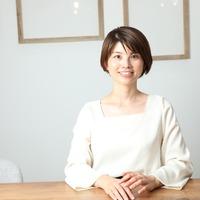 Yuri Yoshida