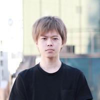 齋藤 健介