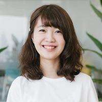 Asami Fukuba