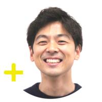 Makoto Nakashita