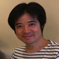 Shuzo Yoshii