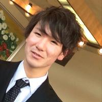 Kei Takakuda