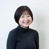 Nanako Wada