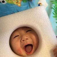 Tosihiyuki Hirai