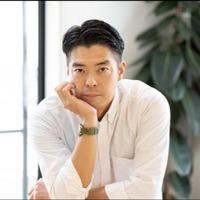 Takehiro Oda
