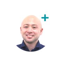 Daisuke Inada