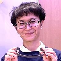 Keiko Otara