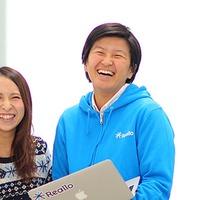 Ayako Yokoyama