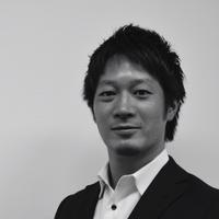 Yuuto Kurihara