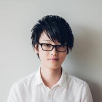 Yuki Iwanaga