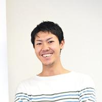 Kazuhei Arai