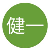 Kenichi Imamura