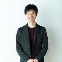 Takuma Mori