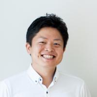 Hideaki Oka